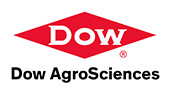 Dow AgroSciences Danmark A/S