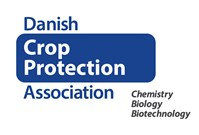 Danish Crop Protection Association UK